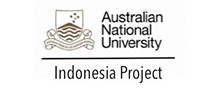 Australian National University - Indonesia Project