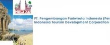 INDONESIA TOURISM DEVELOPMENT COOPERATION (ITDC)